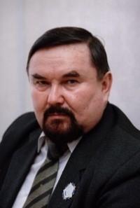 Ефимов Анатолий Петрович, доктор медицины, травмотолог-артопед, нейрореабилитолог, врач восстановительной медицины, профессор.