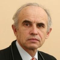 Городиский Б.В., акакдемик ЕАЕН, главный иммунолог Иркутской области