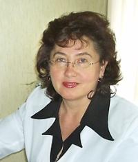 Карбышева Н.В., профессор, Алтайский МГУ, кафедра инфекционных болезней и эпидимиологии, Трансфер фактор