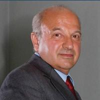Тутельян А.В., директор РАМН, доктор медицины, профессор, Трансфер фактор